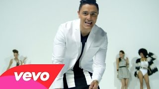 joey montana - picky (OFFICIAL LETRA)