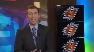 Season Preview: Harrisburg Hornets