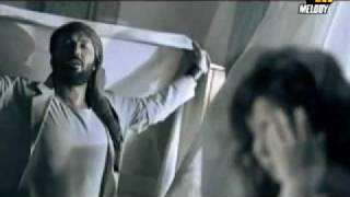 تحميل اغاني Amer Alkhuffash Don of Sahara ~ Bint Bladi MP3