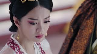 Độc Cô Thiên Hạ   Tập 30