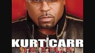 Power Praise - Kurt Carr