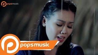 Trailer Phim Ca Nhạc Bolero Lận Đận Chữ Duyên | Lưu Ánh Loan