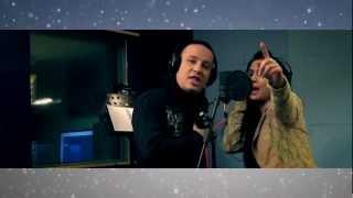 L.L. Junior feat. Nótár Mary - Boldog Ünnepet (hivatalos videoklip)