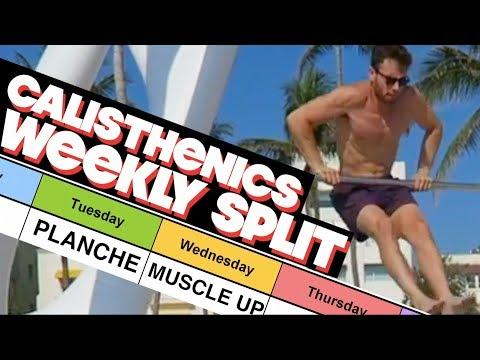 Comme intensifier les muscles et enlever la graisse