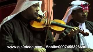 تحميل اغاني ناصر سهيم - واغنية ايــــــوه من سمرات سوق واقف 2013 MP3