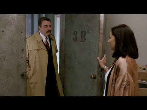 Blue Bloods 8.06 Preview
