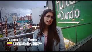 Andrea Ibarra Ramos