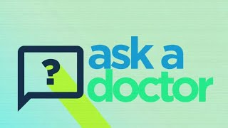 Ask a doctor: Best ways to prepare for telehealth appointment