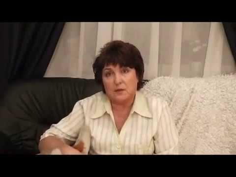 Ольга Ковалева - Что такое депрессия? В связи с чем возникает депрессия? Как уменьшить депрессию?