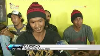 Pengakuan Korban, Kengerian Pemberontak Bersenjata di Papua hingga Membuat Trauma