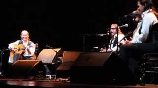 preview picture of video 'Paco de Lucia - Live in Ashdod Israel'