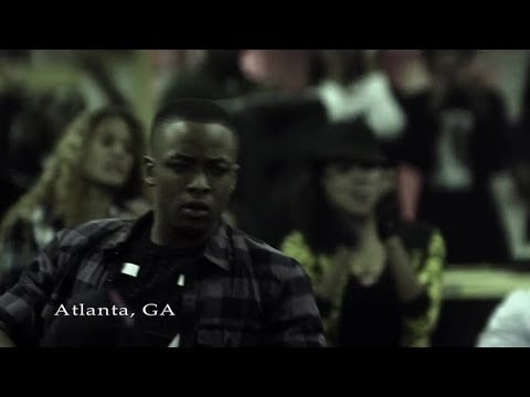 Download Stomp The Yard 2 - Homecoming HD Mp4 3GP Video and MP3