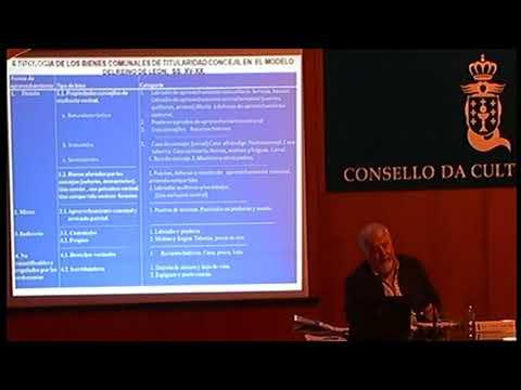 Los bienes concejiles de aprovechamiento comunal en la provincia de León: presencia, gestión y valor, siglos XVI-XX