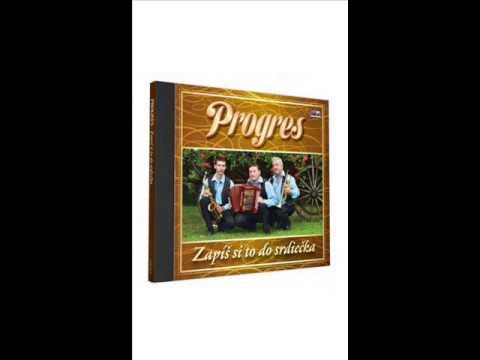 Progres - Šumela horička, Javorové lístie
