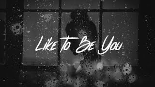 Shawn Mendes   Like To Be You (Lyrics) Ft. Julia Michaels