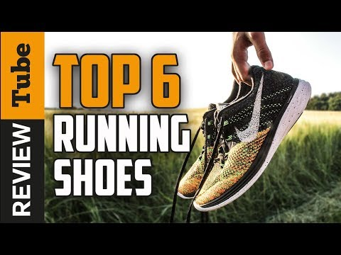 ✅Running Shoes: Best Running Shoes 2018 (Buying Guide)