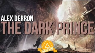 Alex Derron - The Dark Prince (Original Mix)