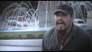 El Esequibo es Nuestro - Dame Pa Matala feat. De La Republica (Video)