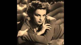 Judy Garland - SOME PEOPLE, LIVE 1964