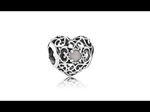 Талисман кольцо для близнеца