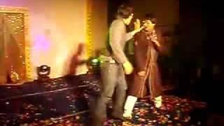 Allu Arjun Unseen Dance Leaked Video Goes Viral In Social Media