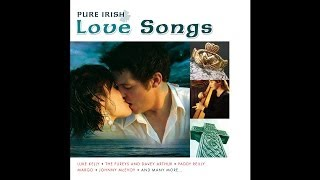 The Fureys & Davey Arthur - When You Were Sweet Sixteen [Audio Stream]