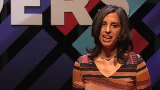 The air we breathe is killing us — but it doesn't have to | Beth Gardiner | TEDxLondon