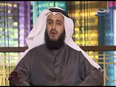 نشيد جاني زوله من بعيد،،  مشاري العفاسي