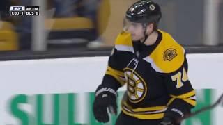 Прогнозы на спорт (Выпуск 19) NHL & NBA
