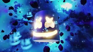 Marshmello x TroyBoi - Jiggle It