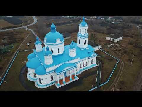 Храм который построил соломон