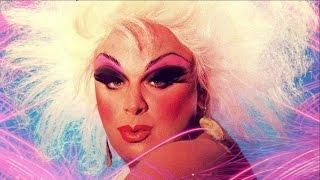 Divine - I'm So Beautiful
