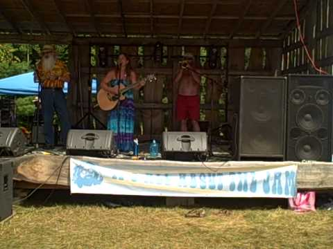 Erin Kuzmeskus_Happy Planet_Jerry Jam 7-28-2012