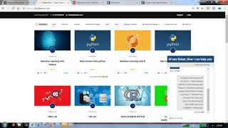 DATA SCIENCE TRAINING IN HYDERABAD ONLINE AND CLASSROOM || is it right course for me