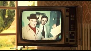 Bande-Annonce Le Skylab