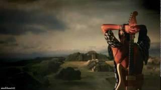 Sade   Bulletproof Soul HD.flv