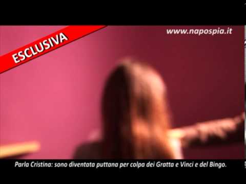 Video on-line per fare sesso