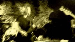 Lynchpyn - 'Damaged Goods' [Promo Video]