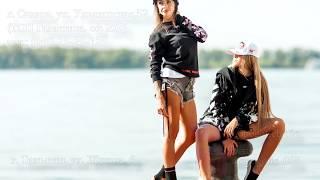 SHOPOGOLIC | сеть бутиков модной одежды. Самара-Тольятти