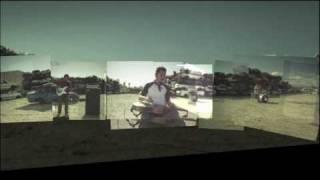 John Butler Trio - Johnny's Gone