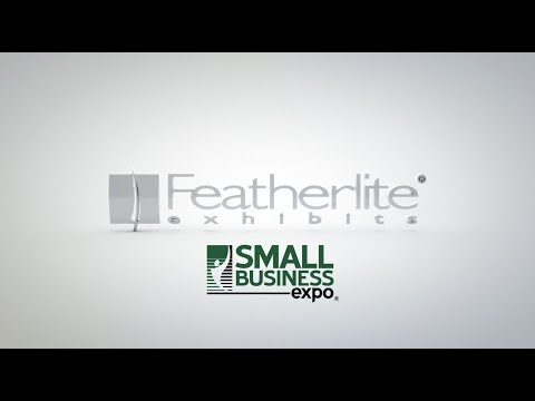 mp4 Small Business Expo Vancouver, download Small Business Expo Vancouver video klip Small Business Expo Vancouver