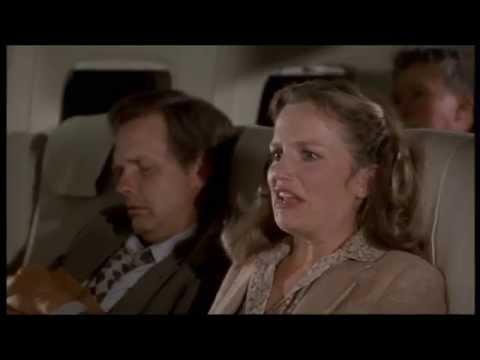 """""""Beruhigen Sie sich!"""" (Airplane 1980)"""