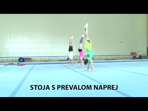 gimnastika hipertenzijai video)