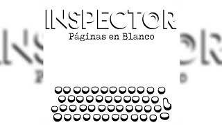 9. Inspector   Bailando Bailando (Audio Oficial)