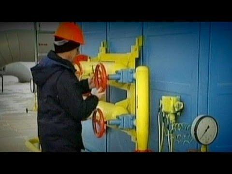 Der Preis 95 des Benzins gasprom jekaterinburg