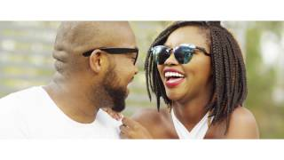 SPHEctacula And DJ Naves ft Zain SA- I Do I Do Official Video
