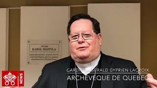 Cardinal Lacroix 1