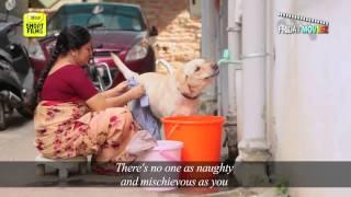 Mittu Short Film