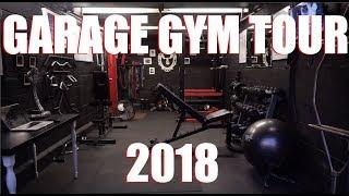 Garge tour ฟรีวิดีโอออนไลน์ ดูทีวีออนไลน์ คลิปวิดีโอฟรี