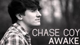 Chase Coy Ft Liz Akhavan - New Love